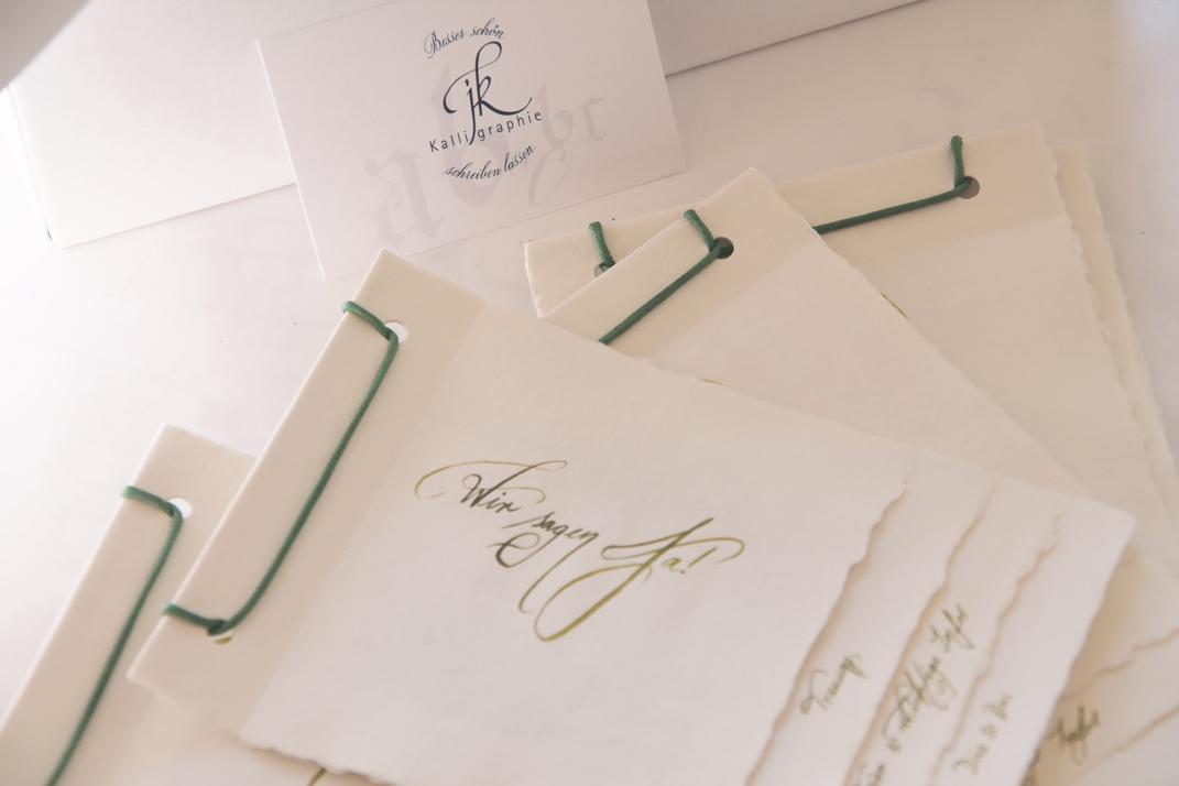 referenzen von kalliegraphie kuehn kalligraphie kuehn. Black Bedroom Furniture Sets. Home Design Ideas